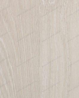 ЛАМИНАТ «KRONOSPAN CASTELLO», 32 КЛАСС, РЕЙКЬЯВИК (4282)