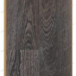 ЛАМИНАТ «KRONOSPAN CASTELLO», 32 КЛАСС, ВЕНГЕ КИОТО (8766)