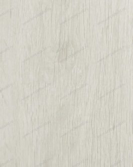 ЛАМИНАТ «KRONOSPAN FORTE», 33 КЛАСС, ДУБ СВ. МОРИТЦ (8461)