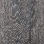 ЛАМИНАТ «KRONOSPAN FLOORDREAMS VARIO», 33 КЛАСС, ДУБ БЕДРОК (5541)