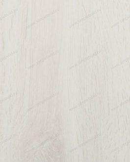 ЛАМИНАТ «KRONOSPAN FLOORDREAMS VARIO», 33 КЛАСС, ДУБ АСПЕН (8630)