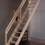 Лестница М-012у