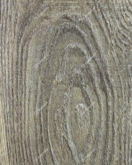 ЛАМИНАТ «LUXURY NATURAL FLOOR», 33 КЛАСС, ДУБ МАССАРИ (NF146-1)