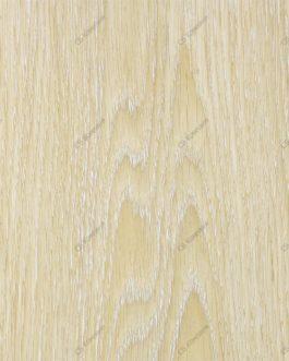 ЛАМИНАТ «LUXURY NATURAL FLOOR», 33 КЛАСС, ДУБ НОРДИК (NF127)