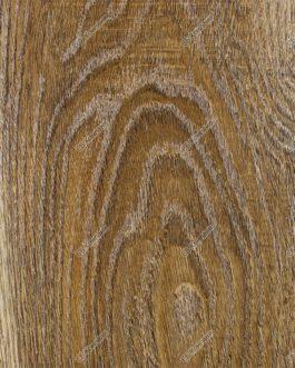 ЛАМИНАТ «LUXURY NATURAL FLOOR», 33 КЛАСС, ДУБ ХЭМИНГУЭЙ (NF146-7)