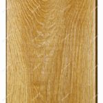 ЛАМИНАТ «LUXURY NATURAL FLOOR», 33 КЛАСС, САКУРА ЭЛЕГАНТ (NF146-2)