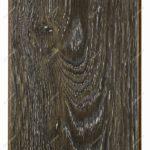 ЛАМИНАТ «LUXURY NATURAL FLOOR», 33 КЛАСС, ТИК БЕНГАЛЬСКИЙ (NF127-10)