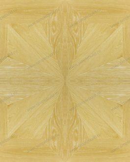 ЛАМИНАТ «LUXURY CLERMONT», 34 КЛАСС, ВИНТАЖНЫЙ ВЯЗ (CL893)