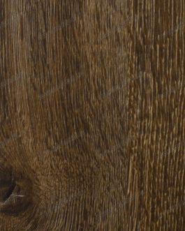 ЛАМИНАТ «LUXURY CHROME», 33 КЛАСС, ДУБ ПРЕСТИЖ (19605)