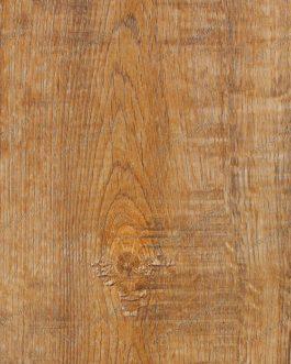 ЛАМИНАТ «LUXURY ELEGANT FLOOR», 34 КЛАСС, МАССАРАНДУБА (3262-2)