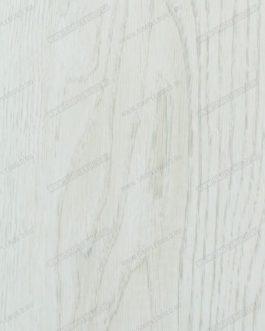 ЛАМИНАТ «LUXURY CANADA», 34 КЛАСС, ЛАФОНТЕН (T0030-12)
