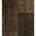 ЛАМИНАТ «LUXURY ROYAL WOOD», 34 КЛАСС, ДУБ ФРАНЦУЗСКИЙ (1603406)
