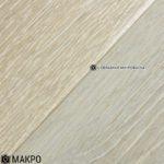 ЛАМИНАТ «LUXURY ROYAL WOOD», 34 КЛАСС, ДУБ УСАДЬБА (1603507)