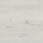 ЛАМИНАТ «CLICK STEP», 32 КЛАСС, Дуб Аралия 19769