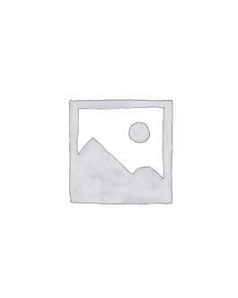 Листовые панели под плитку и мрамор